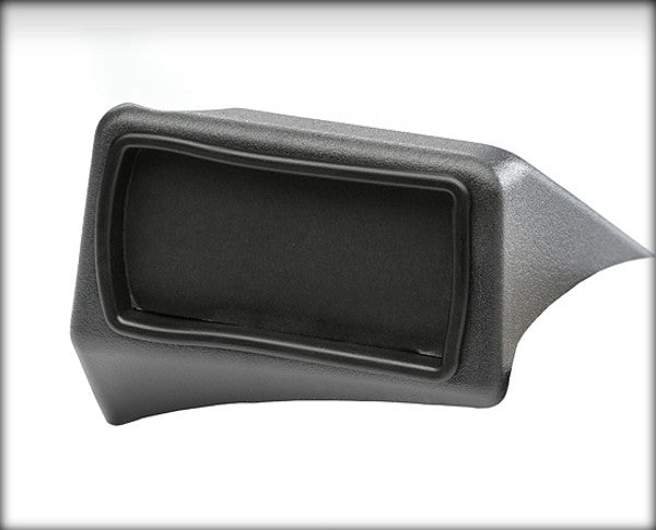 2003 - 2005 DODGE RAM Edge Diesel  DASH POD (Comes with CTS and CTS2 adaptors) 38504