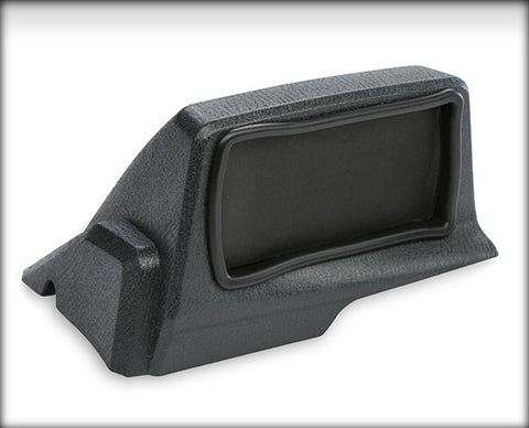 2006 - 2009  DODGE RAM  EDGE DIESEL DASH POD (Comes with CTS and CTS2 adaptors) - 38505