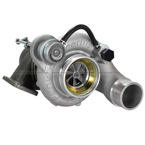 AFE 46-60050 Street Series BladeRunner Turbocharger  2003-2007 Dodge 5.9L Cummins
