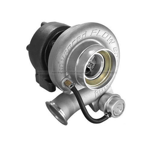AFE 46-60110 BladeRunner Street Series Turbocharger  1994-1998 Dodge 5.9L Cummins