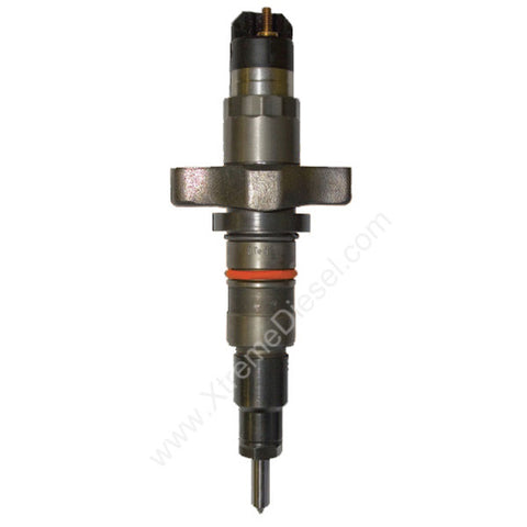 Bostech Remanufactured Fuel (Stock) Injector DE801  2004.5-2007 Dodge 5.9 Cummins