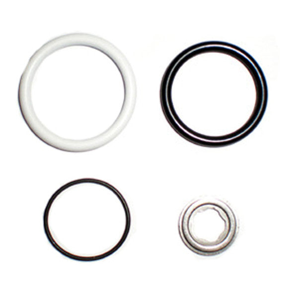 Bostech Injector Seal Kit ISK103    2007-2010  6.4 Ford Powerstroke