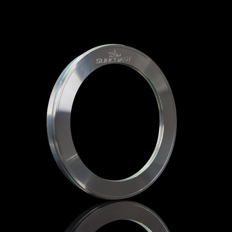 Suncoast 68 2C BILLET PISTON    68-2CP