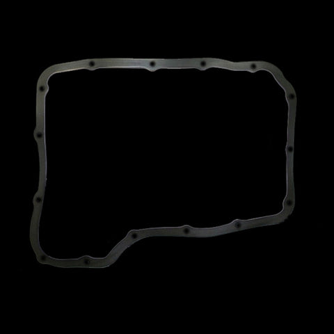 Suncoast 49518D   68RFE PAN GASKET   07-19 Cummins