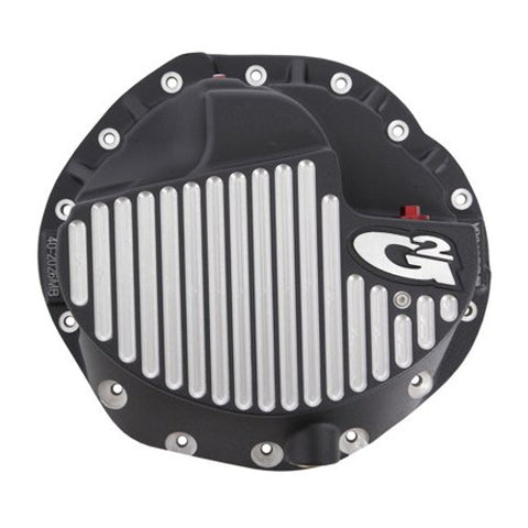 "G2 40-2026MB  BRUTE DIFFERENTIAL COVER   9.25"" Front  2003-2013 Dodge Cummins"