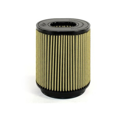 AFE 72-91050  Replacement Air Filter Pro Guard 7 For Stage 2 Magnum FORCE Intakes  2007-2010 6.4 Powerstroke