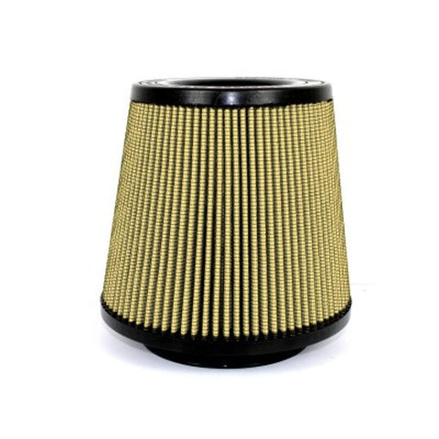 AFE  72-91051  Stage 2 Replacement  Pro 5R Air Filter    (PRO GUARD 7)