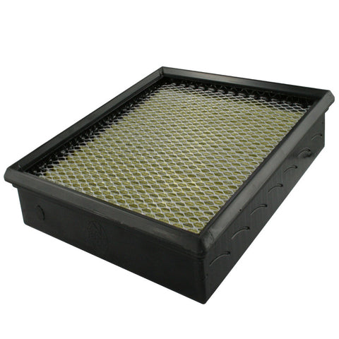 Afe 73-10102 Magnum FLOW Pro GUARD7 Air Filter  2003-2021 Dodge Cummins