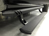 AMP  Research PowerStep XL Running Boards - 77154-01A  Crew Cab/Double Cab 2015-2017 Chevy GMC 6.6 Duramax (Only For Deleted Trucks with DEF tank Removed)