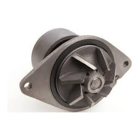 Alliant Water Pump AP63533  2007-2012 6.7 Dodge Cummins
