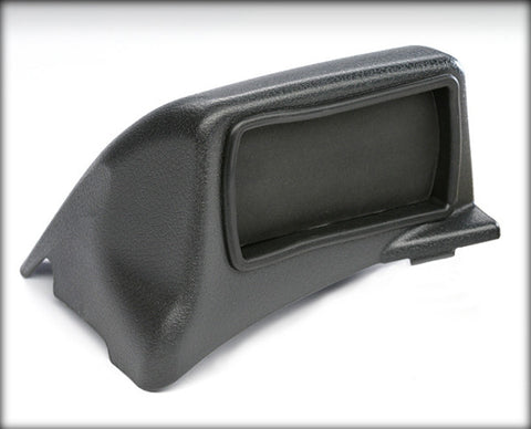 1998.5 - 2002 DODGE RAM Edge Diesel DASH POD (Comes with CTS and CTS2 adaptors) - 38503