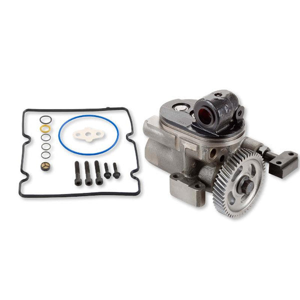 INDUSTRIAL INJECTION AP63661 Remanufactured High-Pressure Oil Pump 2004.5-2007 Ford 6.0L Powerstroke