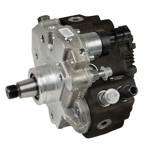 BD-Power 1050551 R900 12MM CP3 Pump 2003-2018 Dodge 6.7L Cummins