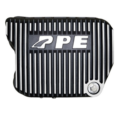 PPE DEEP TRANSMISSION PAN  1989-2007 DODGE 5.9L CUMMINS WITH 727 /518 / 47RE / 47RH / 48RE      PPE228051010  PPE228051020  PPE228051000