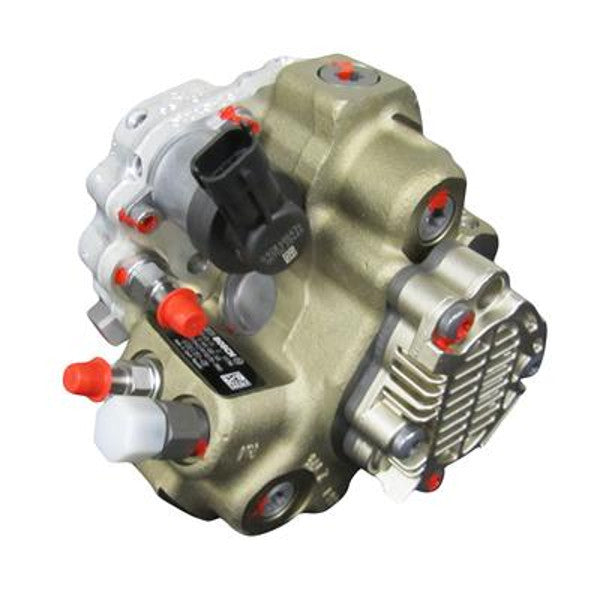 "Industrial Injection ""NEW"" LLY Duramax CP3 Fuel Pump (Stock Thru 200% Over Stock) 2004.5-2005 GM 6.6L Duramax LLY"