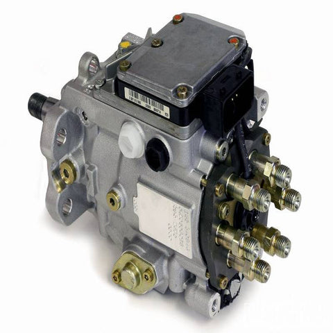 Industrial Injection Stock Replacement VP44 Fuel Injection Pump