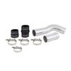 Mishimoto MMICP-F2D-11HBK Hot-Side Intercooler Pipe & Boot Kit   (2011 - 2016 Powerstroke 6.7L)