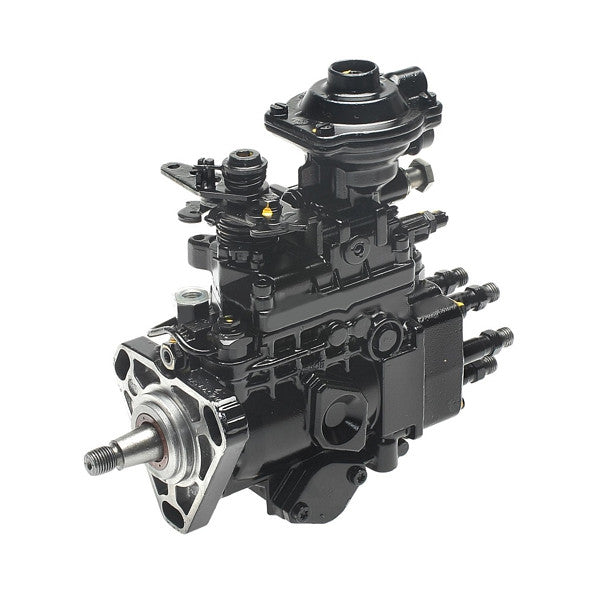 Industrial Injection Remanufactured VE Injection Pump 1989-1993 Dodge 5.9L Cummins