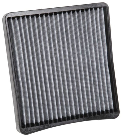 K&N VF2065 CABIN AIR FILTER  2019-2020 Dodge Cummins