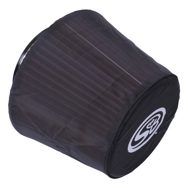 2010 - 2012 6.7 Cummins S&B Pre Filter Wrap WF-1032