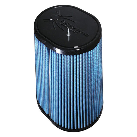 Injen X-1065-BB Replacement Airfilter 2003 - 2018 Dodge 6.7 Cummins