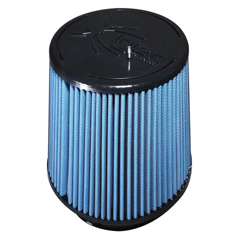 Injen  X-1068-BB Replacement Filter  2001 - 2016   6.6 Chevy/GMC Duramax