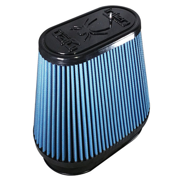 Injen X-1069-BB Replacement Filter 2007-2010 6.4 Ford Powerstroke