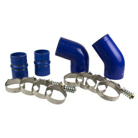 BD-Power 1046275 Intake Hose & Clamp Kit 2001-2004 LB7  Chevy Duramax