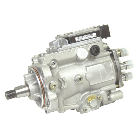 BD Diesel 1050030 VP44 Injection Pump - Dodge 1998.5-2002 Auto / 1998.5-2002 5-speed
