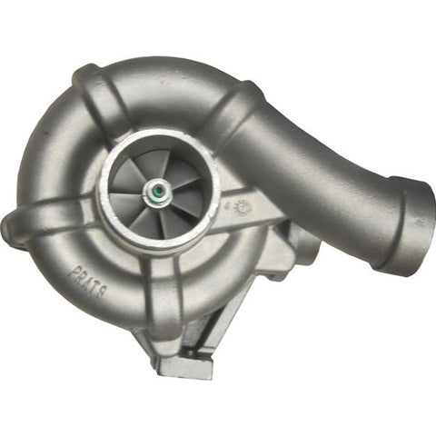 BD-Power 179523-B Remanufactured OEM Low Pressure Turbocharger 2007.5-2010 Ford 6.4 Powerstroke