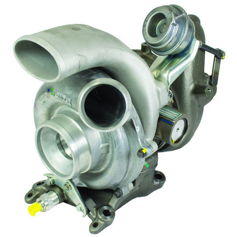BD Diesel 851824-5001  STOCK TURBO  Ford 2011-2014 6.7L F-Series Pick-up