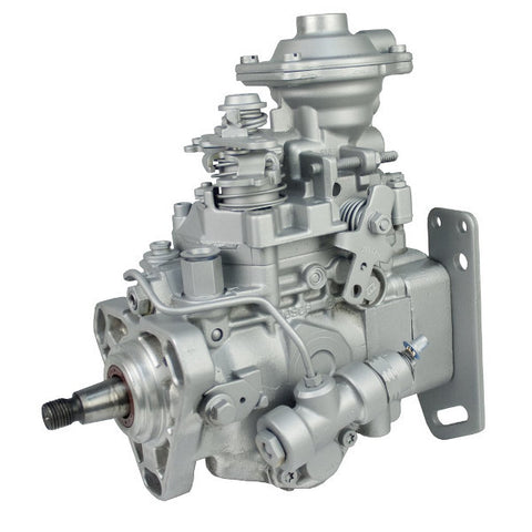 BD-Power Fuel Injection Pump 1050114 1989-1991 Dodge 5.9L Cummins Non-Fact Intercooled
