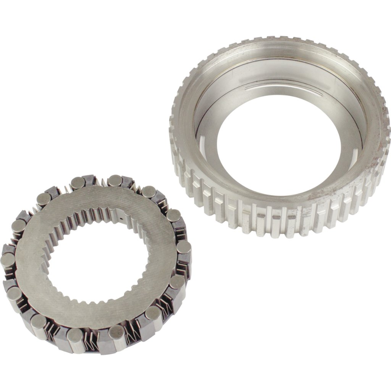 BD 1060603 68RFE One Way Clutch/Sprag - Dodge 2007.5-Present 6.7L Cummins