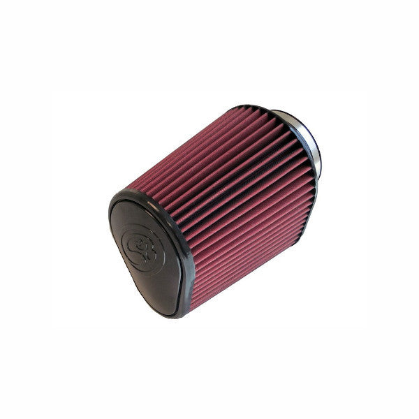 S&B KF-1050 Replacement Air Filter (Oiled)  2011- 2016 Powerstrokes