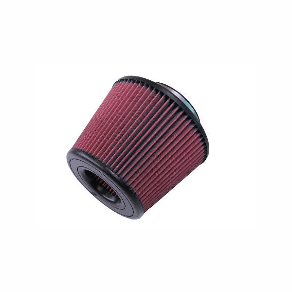 S&B KF-1053 Intake Replacement Filter - Cotton (Oiled Cleanable)  2010 - 2012 Dodge Cummins