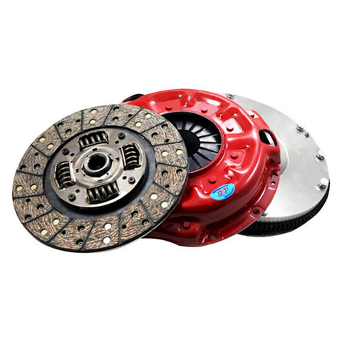 South Bend 475Hp Replacement Clutch KIT ( G56-OFER ) 2005.5 - 2018 Cummins G-56 Trans
