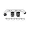 Mishimoto MMICP-F2D-08CBK Cold Side Intercooler Pipe & Boot Kit (2007 - 2010 Powerstroke 6.4L)