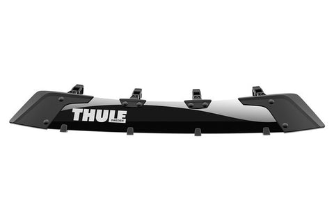Déflecteur d'air Thule