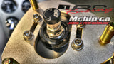 COILOVER | BUICK