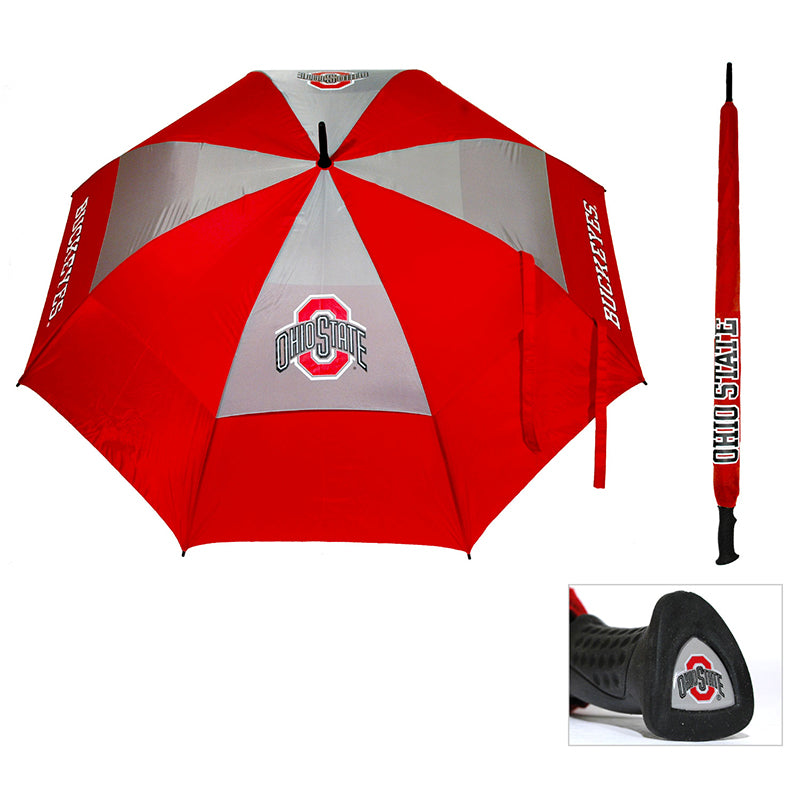 Ohio State Golf Umbrella