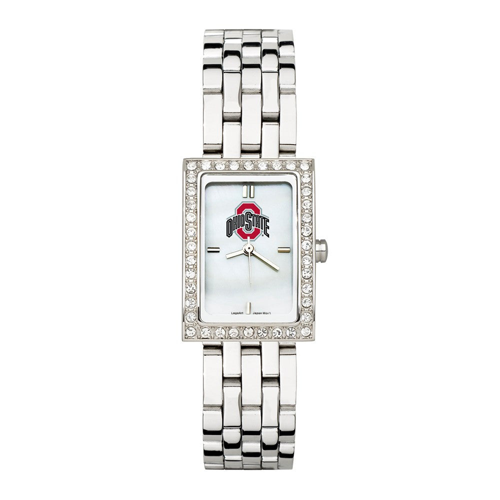 Ohio State Ladies Watch