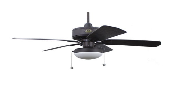 Patio Series Old Jacksonville Ceiling Fans