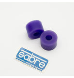 Sabre Trucks Barrel Bushings