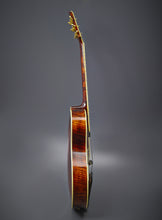 Eastman AR810CE - SOLD