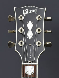 Gibson Tal Farlow Historic Archtop
