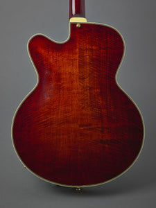 Eastman AR 803CE-16D - SOLD