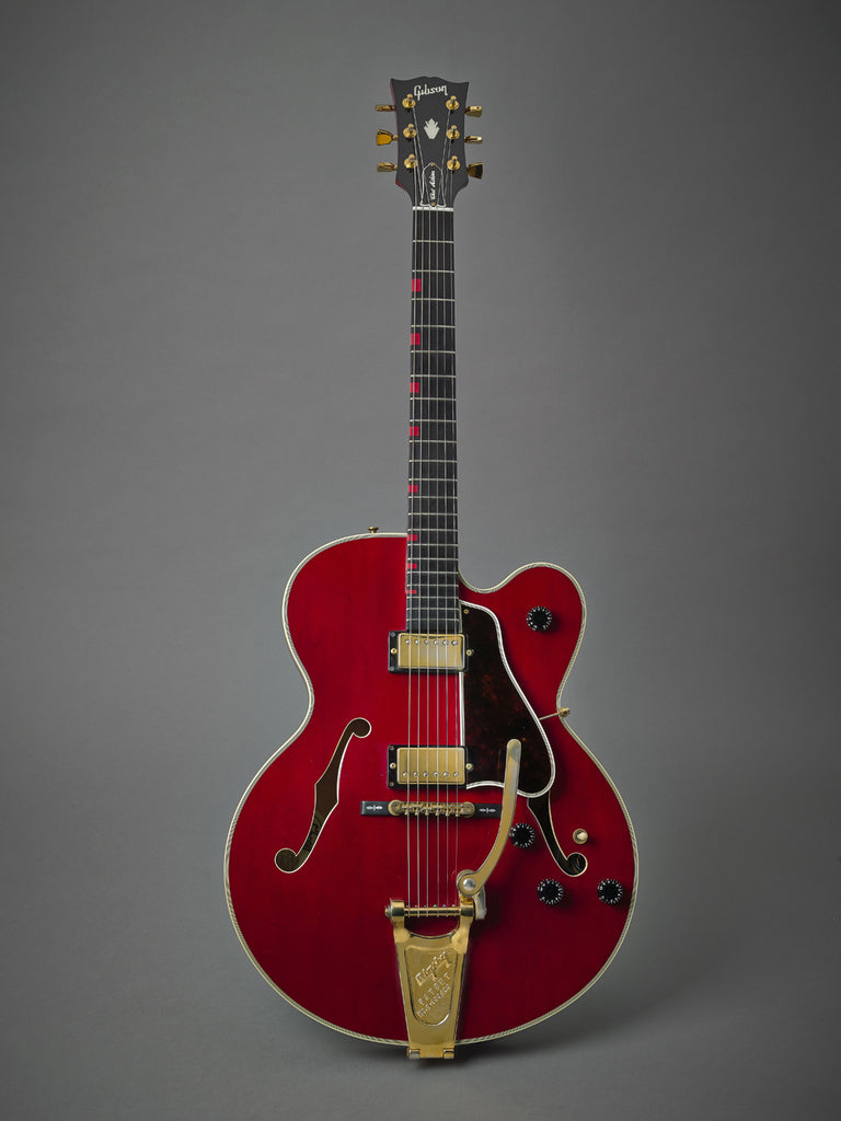 Gibson Chet Atkins Country