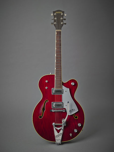 Gretsch Tennessean model 7655