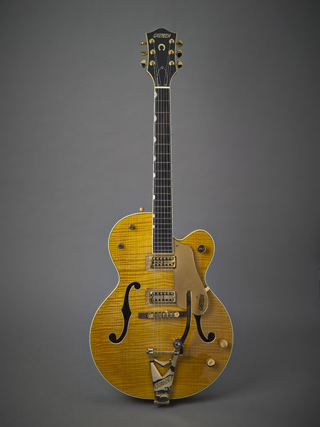 Gretsch Nashville G6120AM