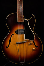 1957 Gibson ES-225 in Sunburst